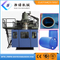 120-250L Chemical Barrel drum Blow Molding Moulding Machine