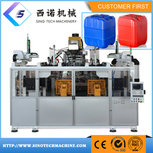 15-30L Bottles Barrels high speed energy saving blow molding moulding Machine